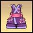 紫ミニ浴衣.jpg
