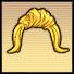 Aラインロングパーマ.jpg