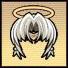 天使の髪飾り(紅).jpg