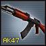 レンタル_AK47.jpg