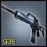 レンタル_G36.jpg