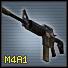 レンタル_M4A1.jpg