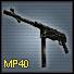 レンタル_MP40.jpg