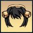 天使の髪飾り(黒).png