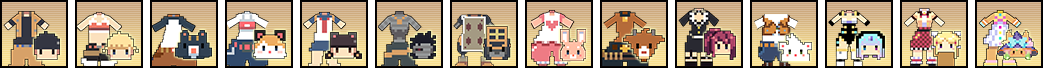8bit_pack_.png