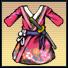 miri_samurai_set.png