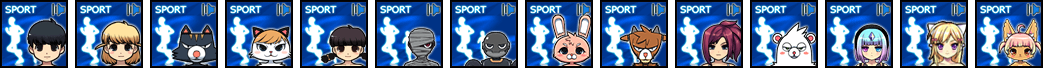 voice_sports.png