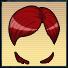 miri_teacher_hair.png