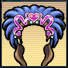 rika_samba_hair.png