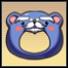 おじいさん熊のヘッドフッド.png