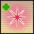 強化ピースLv.1.png