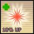 成功確率10%UP.png