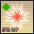 成功確率5%UP_1.png