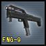 CASH_FMG-9.png