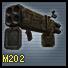 CASH_M202.png