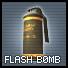 FLASH BOMB.png