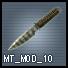 MT_MOD_10.png