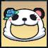 aruru_panda.jpg