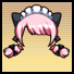 maid2nd_milly.png