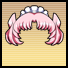 maid2nd_tericia.png