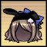mily_alice.png