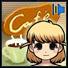 ティナ(Voice Cafe).jpg