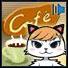 テリシア(Voice Cafe).jpg