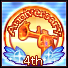 4th_anniversary.png