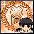 Baidu IME_2013-2-12_23-42-28.jpg