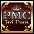 PMC2013Fan.png