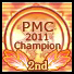 PMC2nd.png