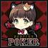 pokerace.png