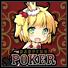 pokerqueen.png