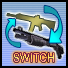 switch_weapon.png