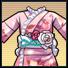 カジュアル浴衣(祭).png