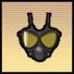 ガスマスク.jpg