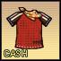 スポーツTシャツ(赤).jpg