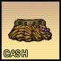 タイガーフレアスカート.jpg