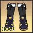 ツーバーカジュアル靴.jpg