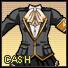 パピルスの軍服(黒).jpg