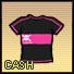ピンクドクロTシャツ.jpg