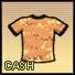 マーブリングTシャツ.png