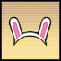 ミリィ_ウサミミ.jpg