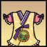 東方伝統衣装.png