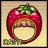 果物帽子イチゴ.png
