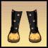 猫靴.jpg