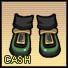 緑色の靴_ミリィ.jpg