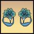 花飾りサンダル.jpg