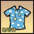 雲柄プリントTシャツ.jpg