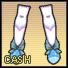 魔法アニメ靴.png